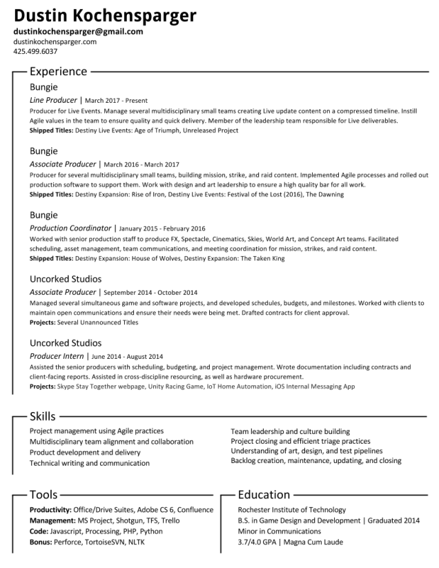 Resume (Aug 2017).png